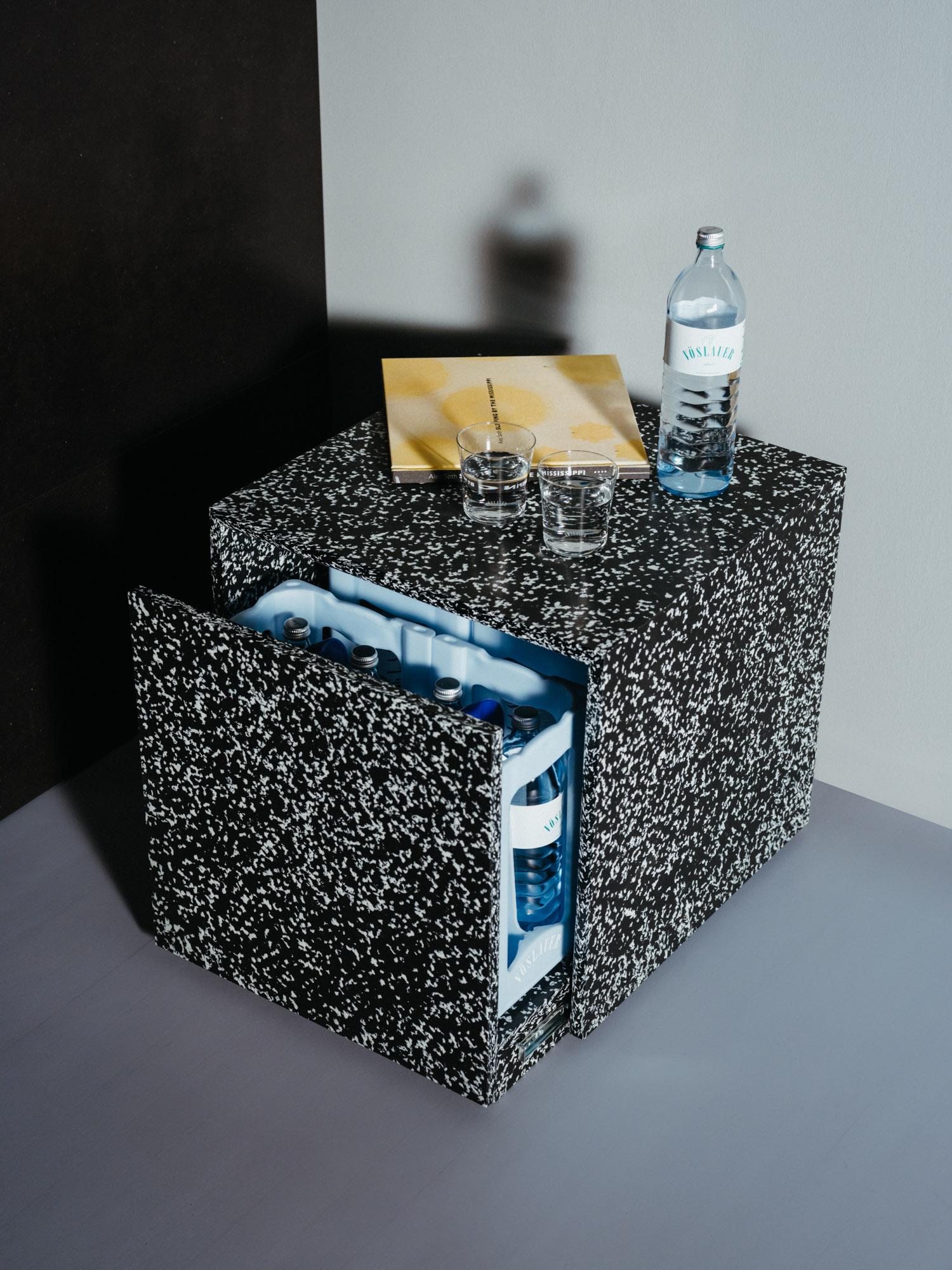 Vöslauer x Studio Spezial